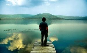 Entenda a diferença entre solidão e solitude