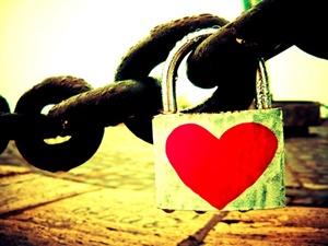 o obsessivo e sua forma de se relacionar com seus objetos de amor