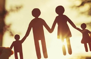 Os desejos dos nossos pais influenciam em quem somos